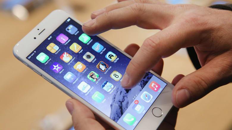 """هذه هي الميزات التي ستطرأ على نظام تشغيل آبل الجديد """"iOS 9"""""""