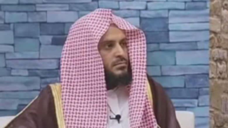 ضجة بتغريدة للطريفي يستشهد بقول للنبي محمد: من بذل نفسه للحق هو في النار إن ﷲ يؤيد هذا الدين بالرجل الفاجر