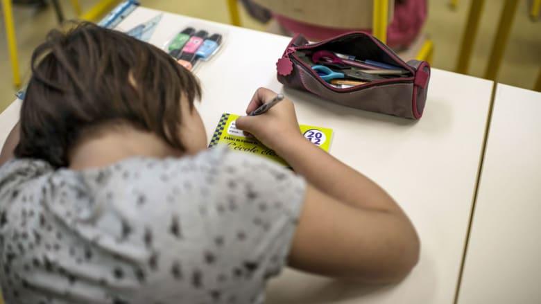 الاستعانة بالدارجة في التدريس تكلّف الجزائر انتقادات واسعة على الشبكات الاجتماعية