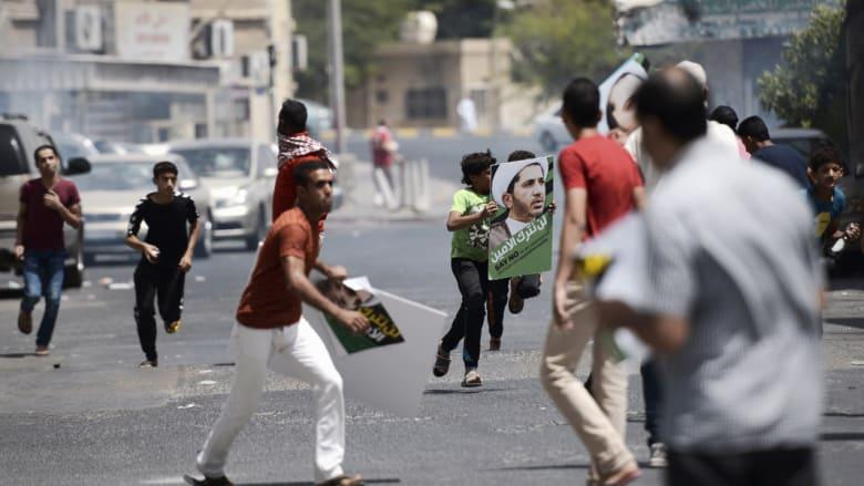 """البحرين.. """"شبكة عنكبوتية"""" يديرها ويمولها الحرس الثوري الإيراني وراء تفجير """"سترة"""""""