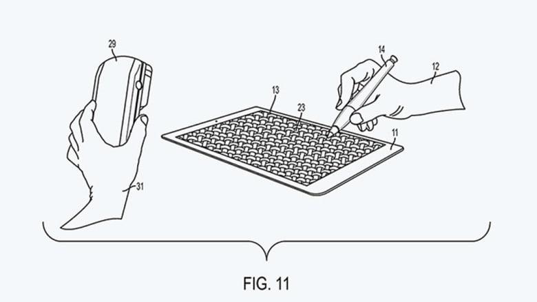 اختراعات في 2015 .. ستغير وجه التكنولوجيا