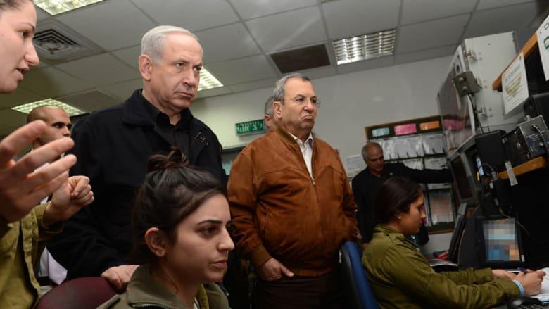 تسريبات تكشف خطط إسرائيل لقصف مواقع إيرانية بين 2010 و2012 تم تجميدها بلحظات أخيرة