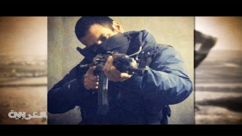 مسؤول لـCNN: البنتاغون بالمراحل الأخيرة لتأكيد مقتل جنيد حسين قرصان داعش الذي يشتبه بصلته بهجوم مسابقة رسوم النبي محمد بتكساس