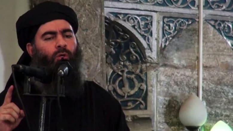 تيم ليستر يكتب لـCNN: من يجب أن يُقتل لنتغلب على داعش والقاعدة؟