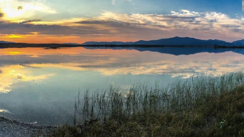 إليك 10 أسباب تدفعك لزيارة مونتانا الأمريكية