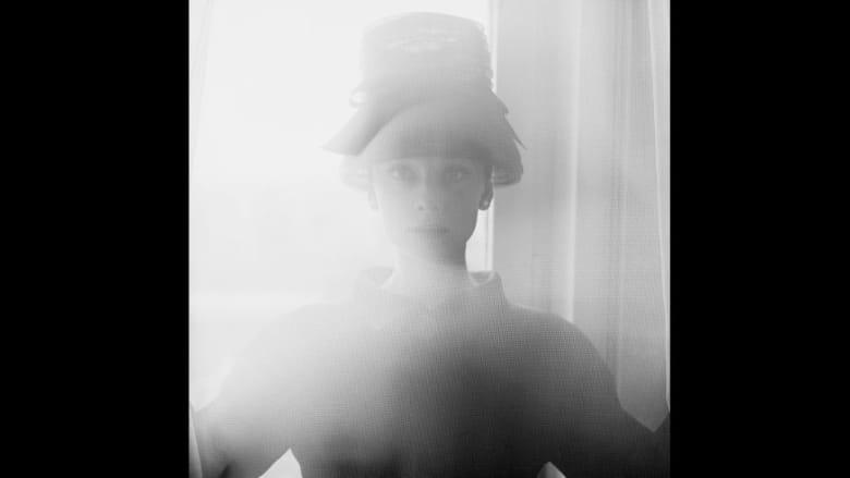 صور لأجمل سيدات هوليوود القديمة