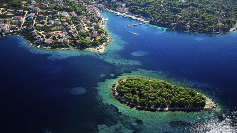 صولتا، كرواتيا