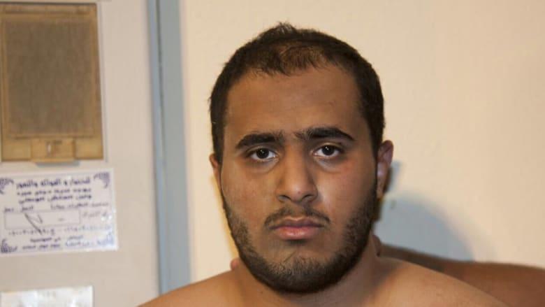 """السعودية تعلن ضبط خلية من """"الفئة الضالة"""" في الرياض وملاحقة أخرى في ضرما"""