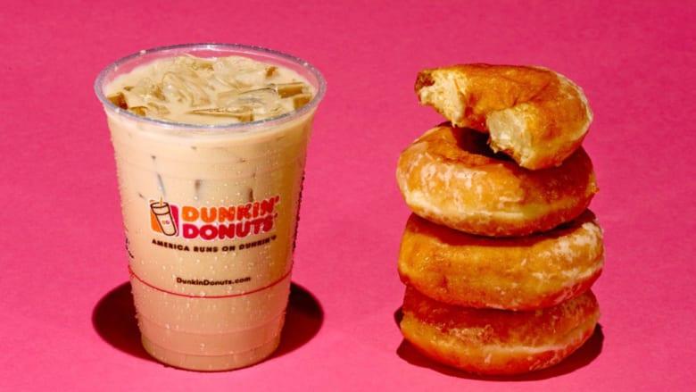 5 طرق للتخلص من إدمانك على السكر