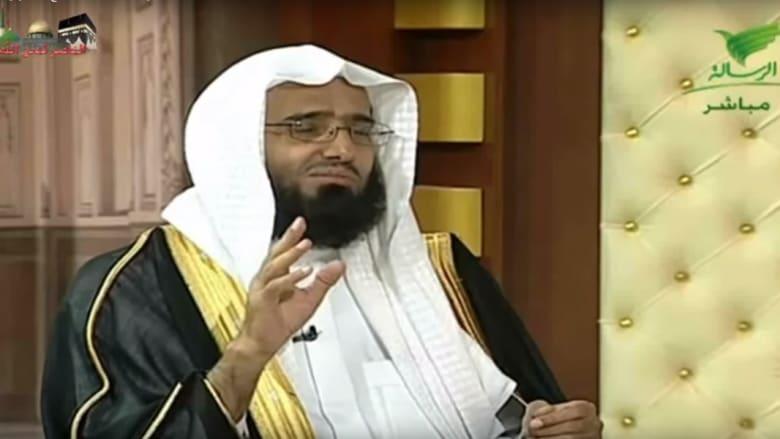 """مطالب باعتذار الفوزان بعد تصريح نسبه لولي عهد السعودية عن """"تدمير طهران"""" إذا تجرأت على السعودية"""