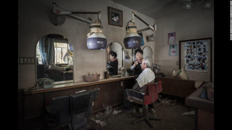 كارثة فوكوشيما النووية.. كيف بدأ من عايشوها حياتهم من جديد؟
