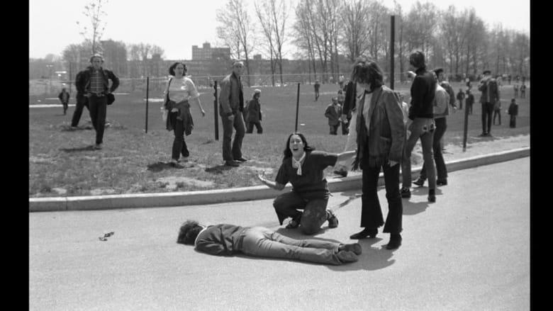 شاهد.. صور خلّدت حرب فيتنام المتوحشة
