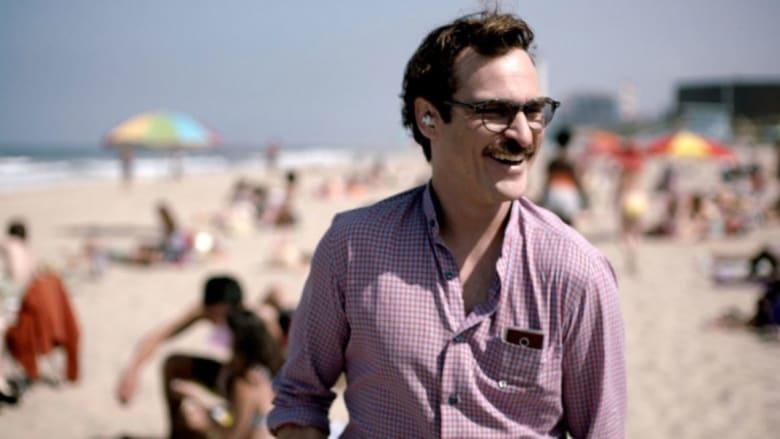 كيف بدا المستقبل لصانعي أفلام هوليوود في الماضي؟
