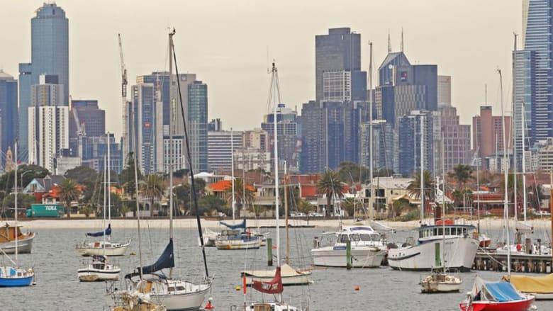 بغداد والقاهرة بين المدن الأسوأ سمعة وأستراليا تتصدر بمدينتين.. تعرف على القائمة