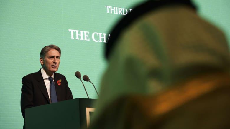 """روسيا تعلن تلقيها """"بيانات"""" من بريطانيا حول كارثة طائرة """"متروجيت"""".. وهاموند يؤكد: لدينا معلومات لا يمكننا الإفصاح عنها"""