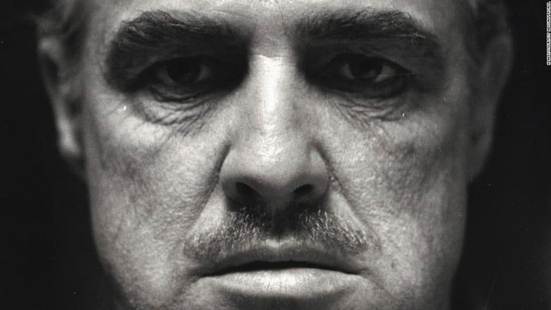 """هذا ما تصوّره بطل فيلم """"العراب"""" قبل 20 عاماً عن مستقبل السينما"""