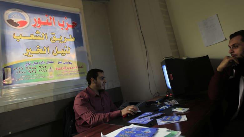 """للمرة الثالثة.. محاولة اغتيال مرشح """"النور"""" بالزقازيق والحزب يتهم إعلاميين بالتحريض ضد السلفيين"""