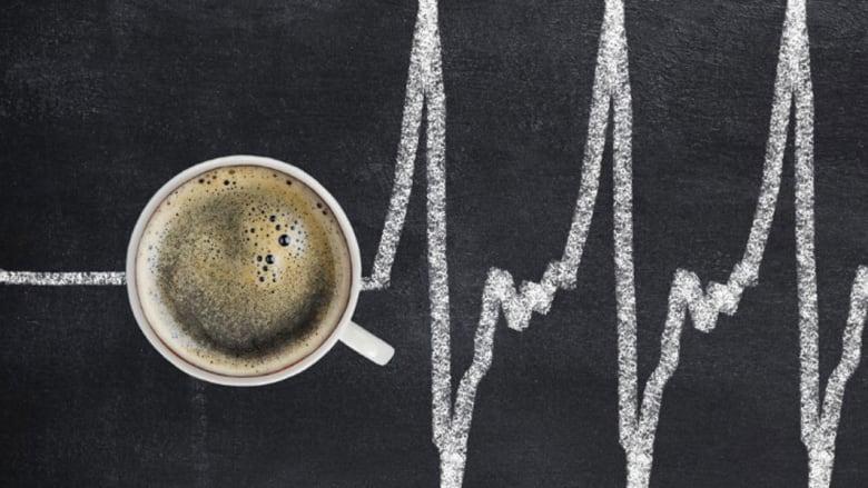 أخبار سارة لمحبي القهوة: أكثروا منها لإطالة العمر
