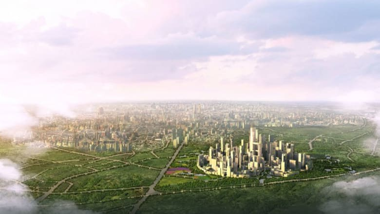 هل ستخلو مدن المستقبل من السيارات بالكامل؟