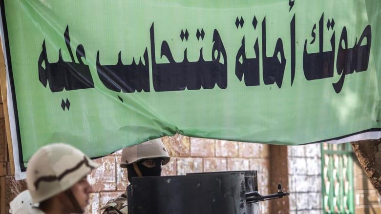 فهمي هويدي يكتب: سلطة بتلك القوة في مصر تنتج برلماناً بذلك الضعف