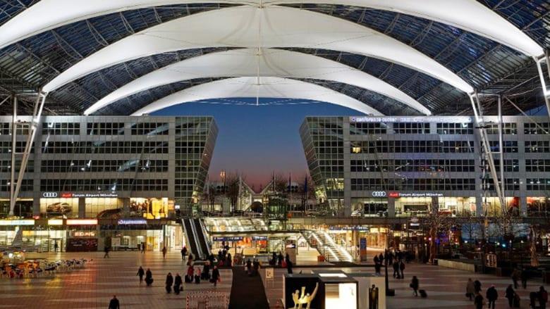 ما هي أكثر المطارات والخطوط الجوية التزاماً بالمواعيد؟