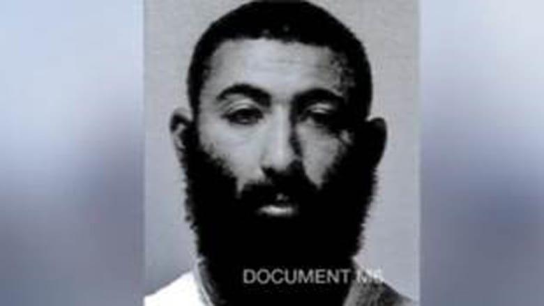 """المغرب يعلن اعتقال مشتبهًا به على """"علاقة مباشرة بمنفذي هجمات باريس"""""""