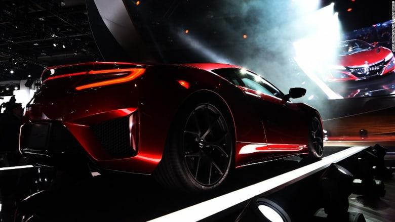 هل تعرف من هن أبرز النساء في عالم تصاميم السيارات؟