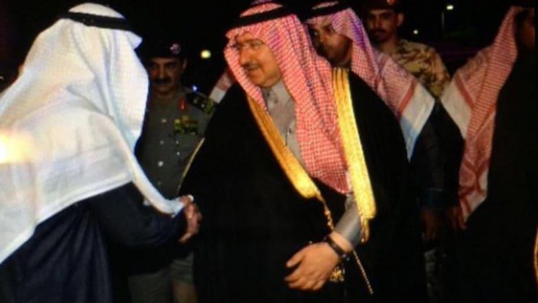 الداخلية السعودية: منفذ هجوم الأحساء عبدالرحمن التويجري.. وولي العهد: ما حدث لن يزيدنا إلا قوة ومتانة