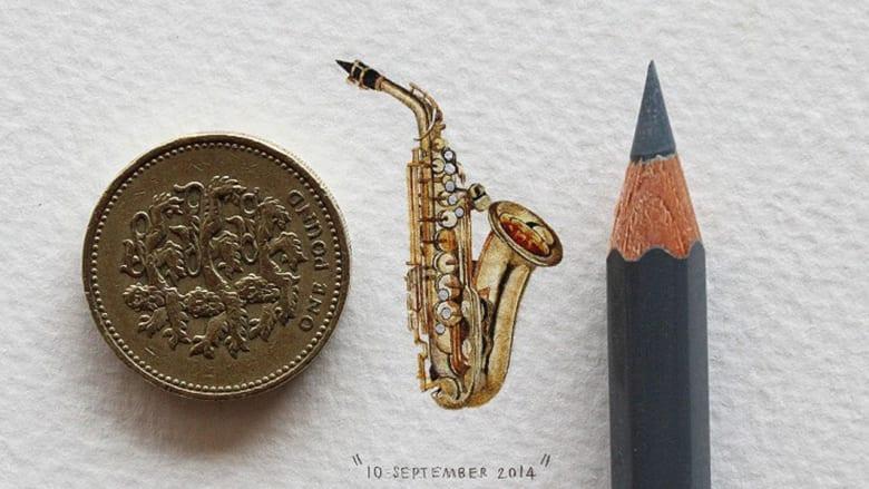 """من صفحة على """"انستغرام"""" إلى النجومية.. هكذا صنع هؤلاء الفنانون أنفسهم.."""