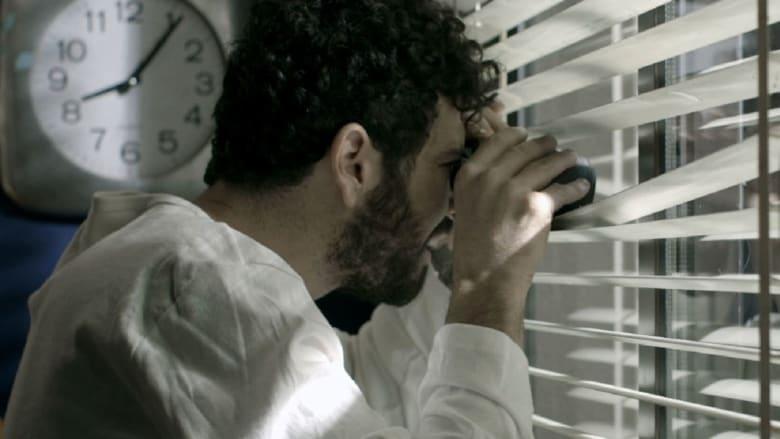 صراع بين العاطفة والغريزة وانتقاد بيروقراطية أفراد الكنيسة..أفلام طلابية تركز على قضايا ساخنة في دبي