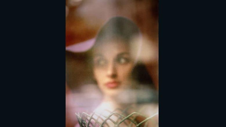 """تعرفوا إلى المصور الفوتوغرافي الذي قلب مفهوم الصور """"المبتذلة"""""""