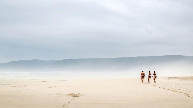 """عش التجربة البرية الحقيقية في أجمل """"جواهر"""" جنوب أفريقيا"""