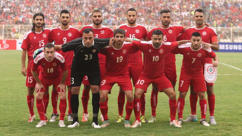 مواجهات صعبة للإمارات وسوريا والأردن وسهلة للعراق ولبنان في تصفيات كأسي آسيا والعالم