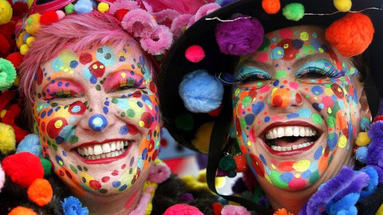 7 أمور تميز ألمانيا عن الوجهات السياحية الأخرى في العالم