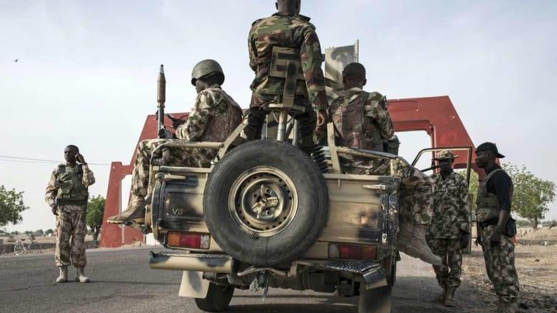أمنستي تتهم الجيش النيجيري بالتستر على قتله مئات الشيعيين وحرقهم أحياء
