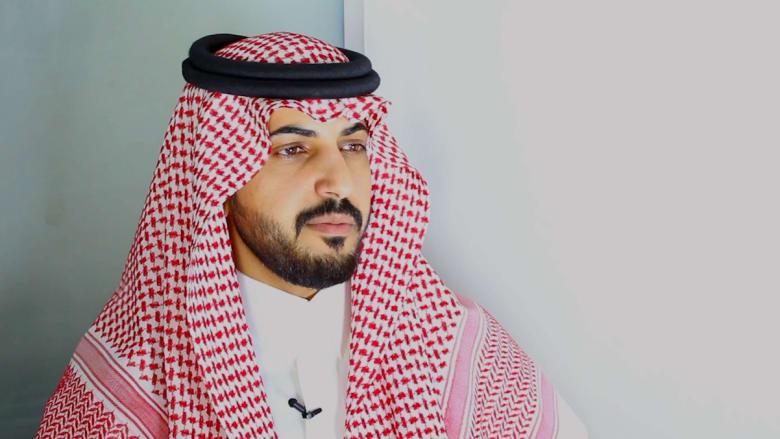 مستشار قانوني سعودي لـCNN بالعربية يرد على زعم صدور قرار تنظيم الهيئة بضغوط من خارج المملكة