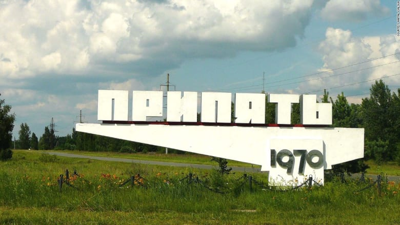 تشيرنوبل.. من أخطر مكان في العالم إلى وجهة سياحية ساخنة