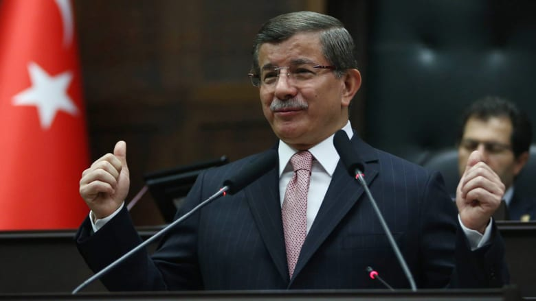 السلطات التركية: انتحارية نفذت تفجير البورصة.. ولن نتراجع عن مكافحة الإرهاب