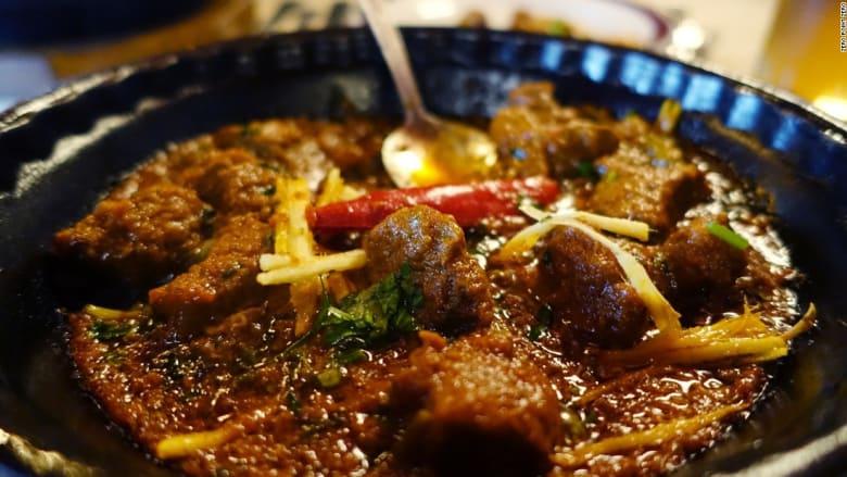 11 طريقة شهية من حول العالم لطهي اللحوم