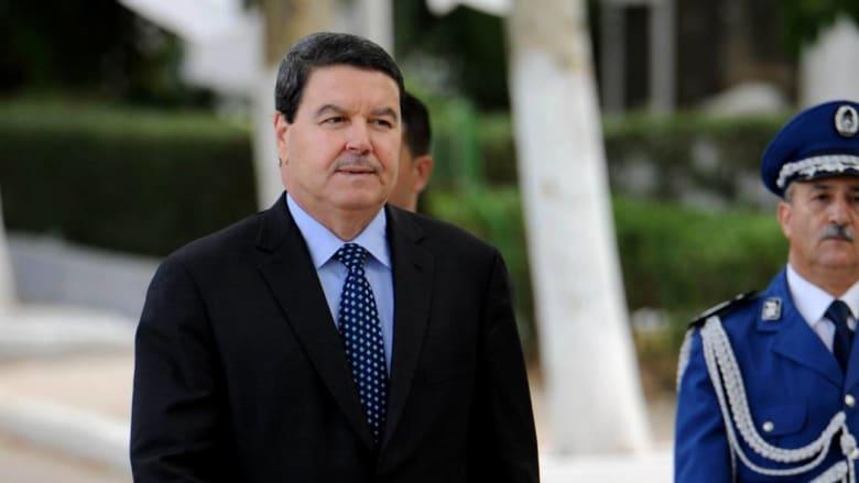 هل يخلف اللواء عبد الغني هامل الرئيس بوتفليقة على كرسي حكم الجزائر؟