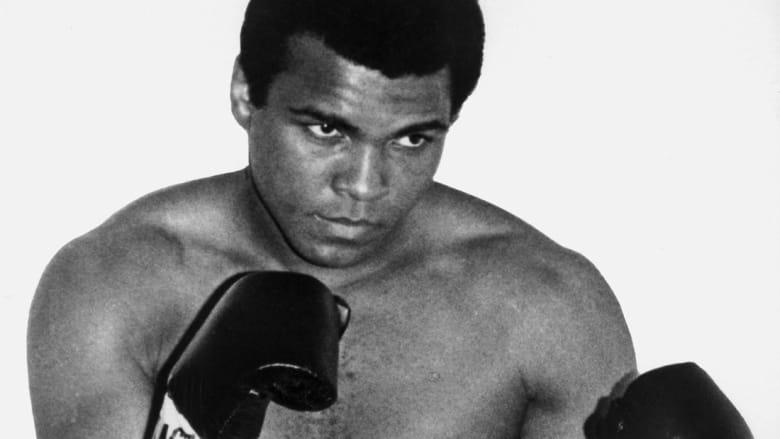 ما هو مرض باركنسون الذي قضى على أسطورة الملاكمة محمد علي؟
