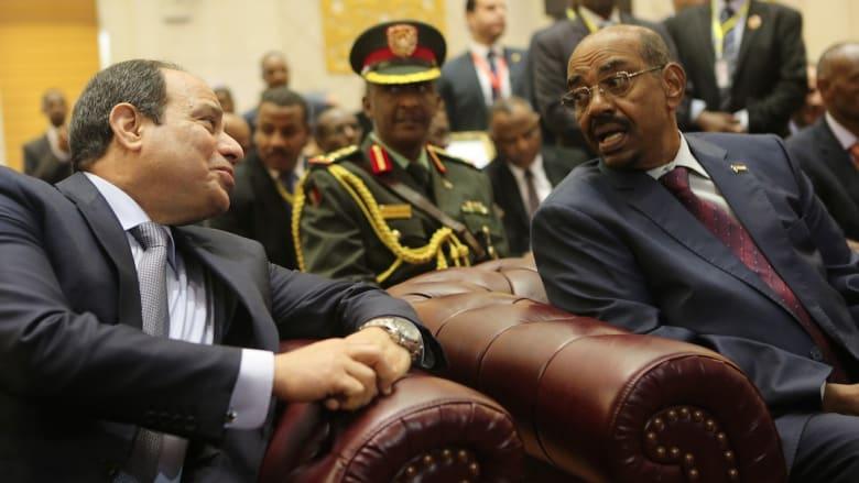 مسؤول سوداني لـCNN: حلايب لنا والمصريين يعرفون.. لكن الخارج يحاول خلق أزمة