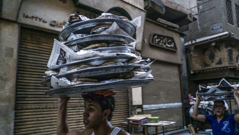 """أحمد عبد ربه يكتب: مصر تشهد نسخة أولية من دولة """"الأمر بالمعروف والنهي عن المنكر"""""""