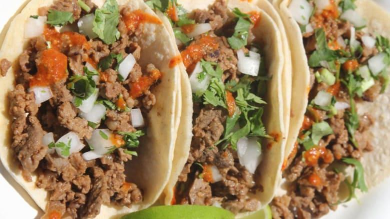 ما هي الأطعمة المفضلة لأشهر الطهاة في العالم؟