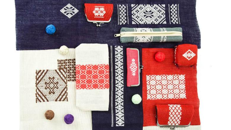 ليست الكيمونو ولا عيدان الطعام.. ما هي أفضل تذكارات السفر اليابانية؟