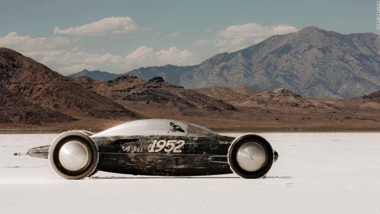 10 سيارات ستسلب تصاميمها عقولكم!