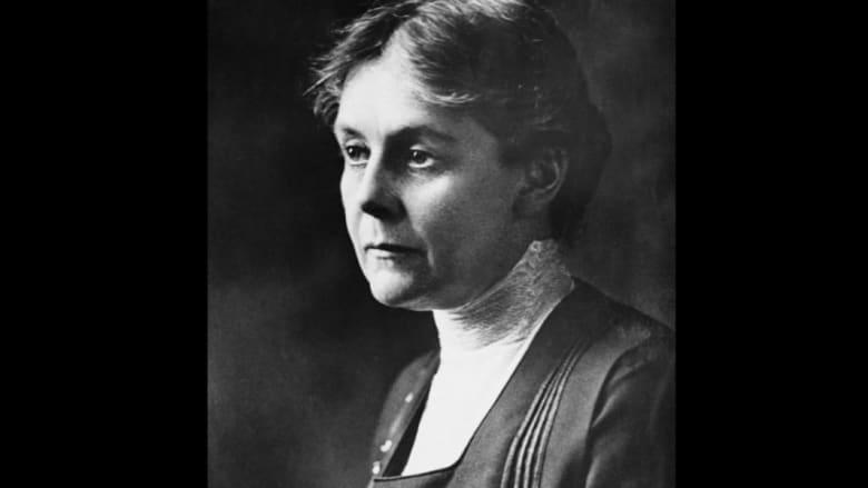 """من """"أم الكمبيوتر"""" إلى """"عازلة التيفوئيد"""".. نساء عالمات صنعن التاريخ وطواهن النسيان بعصور الذكورية"""
