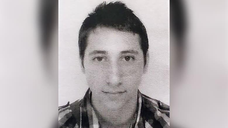 الادعاء العام في باريس يكشف لـCNN هوية المنفذ الثاني لهجوم الكنيسة