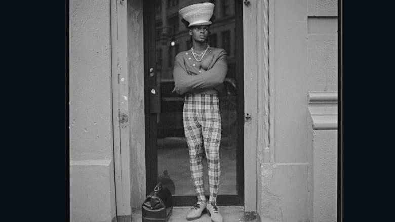 """""""سياسة"""" التألق الذكوري.. أكثر من مجرد أزياء وموضة"""