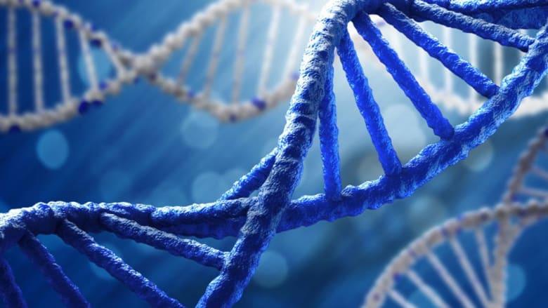 هل تؤثر جيناتك على نمط حياتك الجنسية؟